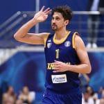 VTB League: Le Khimki Moscou se qualifie pour la finale et l'Euroleague