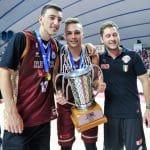 La place des U21 en Europe: Italie, le parent pauvre