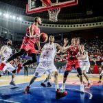 La place des U21 en Europe: L'Allemagne dans la cour des grands