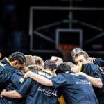 Finale Basketball Champions League: Espagne ou Italie ? Les clés de la finale