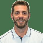 Julien Espinosa est le nouveau coach de Chalon