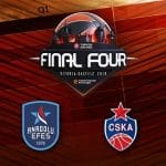 Final Four Euroleague : la preview de BasketEurope