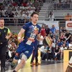 Playoffs Pro B : Rouen maitrise Orléans et s'offre une belle !