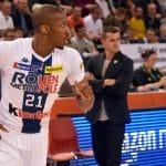 Playoffs Pro B : Gries, Orléans et Rouen en demi-finale ; Saint-Chamond écrase Nancy et décroche un match 3