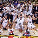 Vidéo: Une plongée dans les playoffs espagnols