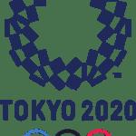 Comment se qualifier pour les Jeux Olympiques de Tokyo