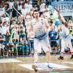 Pologne : Aaron Cel donne la victoire à Torun à une seconde du buzzer
