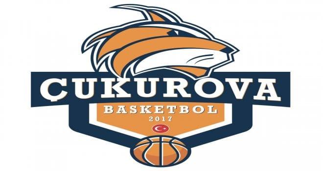 Féminines: Cukurova, un nouveau club turc qui ferme ...