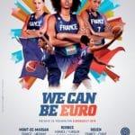 Équipe de France féminine : Les Bleues ont mis le cap sur Rennes.