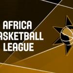 La Basketball Africa League va prendre son envol le 16 mai