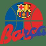 Espagne: Quelques chiffres sur le budget du FC Barcelone