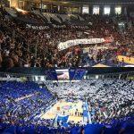 Italie: Le derby de Bologne dans une structure de 10 000 places ?