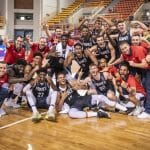 Coupe du monde U19 : Les 12 médaillés de bronze vus par leur coach