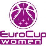 Eurocup féminine : Les groupes ont été dévoilés