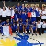 Rétro Coupe du monde – 2014 : du bronze qui vaut de l'or