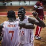 Coupe du monde: 12 joueurs des championnats de France avec la Côte d'Ivoire