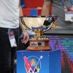 Les groupes de qualifications à l'Euro féminin 2021 ont été dévoilés