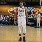 Pro B : Jevohn Shepherd passe de Paris à Lille
