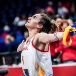 Finale de l'Euro féminin: L'Espagne favorite des bookmakers