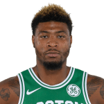 Coupe du monde: Marcus Smart et Thaddeus Young en renfort à Team USA