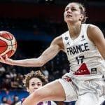 Vidéo: Les highlights de France vs Grande-Bretagne