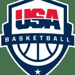 Le match USA-Australie annulé à cause du Covid
