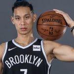 Chine: Jeremy Lin signe au Pékin Ducks