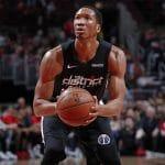 Officiel : Wesley Johnson quitte la NBA pour le Panathinaïkos