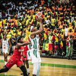 AfroBasket féminin: A 38 ans, Astou Traore veut emmener le Sénégal vers un 12e titre