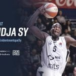 Espagne: Bandja Sy est annoncé à Andorre