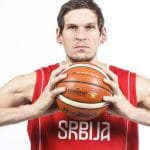 Coupe du monde: Les Serbes ne sont plus que 14
