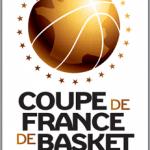 Coupe de France: Le tirage au sort des 64e de finale
