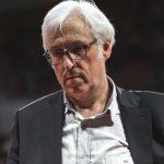 Christian Monschau prend le relais de Jacky Périgois au Portel