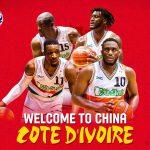 Coupe du monde: Nouvelle polémique en Côte d'Ivoire
