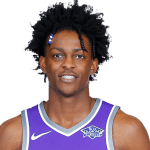 Coupe du monde: Un forfait de plus à Team USA, De'Aaron Fox