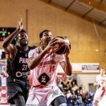 [REDIFF] Guide Pro B – Saint-Chamond : Une nouvelle bonne surprise ?
