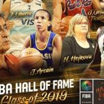 Bogdan Tanjevic (ex-Limoges et ASVEL) au Hall of Fame de la FIBA