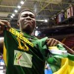 Gravelines recrute le pivot international sénégalais Hamady Ndiaye