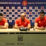 Asvel et Monténégro – La double vie de Zvezdan Mitrovic