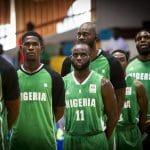 Coupe du monde: Le Nigéria attend toujours de l'argent du ministère