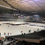 50 000 spectateurs attendus au Marvel Stadium pour Australie vs. Etats-Unis