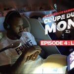 Vidéo: L'arrivée en Chine de l'équipe de France