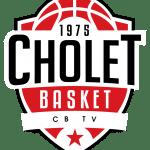 Vote à l'AG de la Ligue: Le président de Cholet explique pourquoi il a changé d'avis