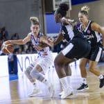 Guide Ligue Féminine 2019-20 – Lattes-Montpellier: Toujours solide