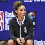 La Franco-Américaine Allison Feaster nommée directrice du développement des joueurs aux Boston Celtics