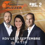 Programme TV by TCL: Le retour de Buzzer