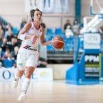Vidéo: Le reportage dans Stade 2 sur Céline Dumerc