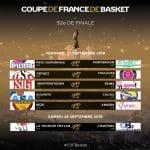 Féminines: Les 32e de finale de la Coupe de France, c'est ce soir