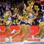 Allemagne: L'Alba Berlin renonce à ses pom-pom girls pour une question d'image