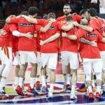 Coupe du monde: Suivre Espagne vs Iran sur Dailymotion